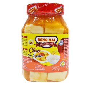 Chili bean curd Chao Bong Mai 250